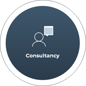 If you have a project in mind, we can consultant our team.