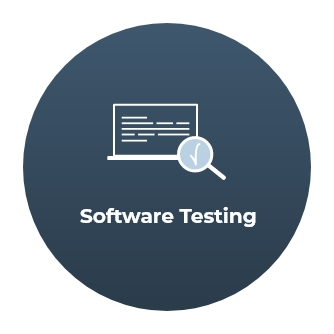 In Code Seed we have an amazing team of software testers.